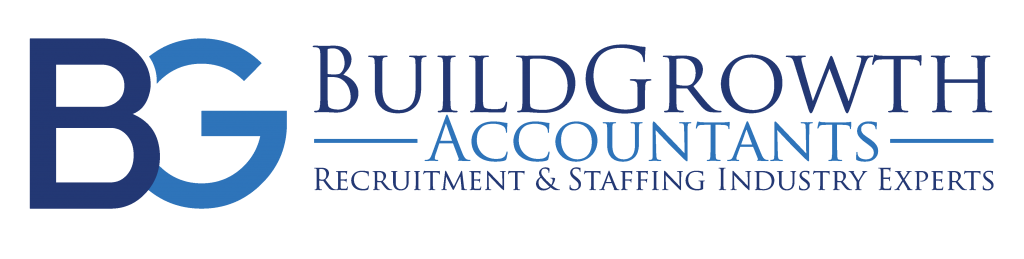 BuildGrowth Accountants